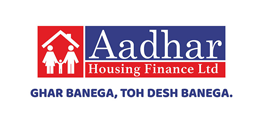 Aaadhar Housing Finance Ltd
