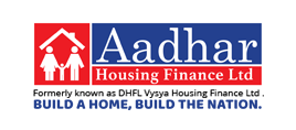 Aadhar Housing