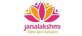 Janalaxmi