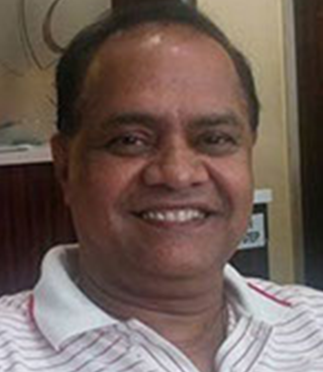 Pattabhiraman