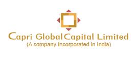 Capri Global Capital Limited