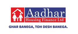Aaadhar Housing Finance Ltd