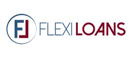 Flexi-Loan