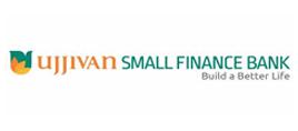 Ujjivan-small